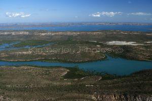 Buccaneer-Archipelago-5