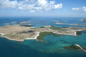 Sunday-Island
