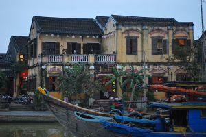 Hoi An Riverside-2