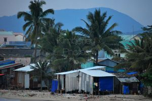 Phu Quoc Fishing Village-2