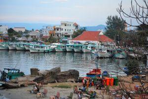 Phu Quoc Harbour-2