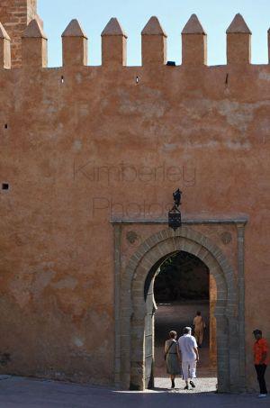 Kasbah-Rabat.jpg