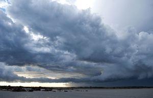 Gantheaume Storm 1